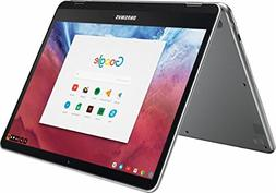 Samsung 2-in-1 Convertible Touchscreen 12.3 inch Chromebook