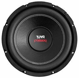 """10"""" Car Audio Speaker Subwoofer - 1000 Watt High Power Bass"""