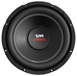 "12"" Car Audio Speaker Subwoofer -1600 Watt High Power Bass S"