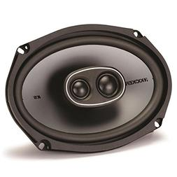 2 41ksc6934 car audio coaxial