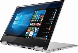 "2018 Flaghsip Lenovo Yoga 720 Business 13.3"" FHD IPS 2 in 1"