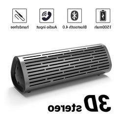 2110Portable Mini Speaker Bluetooth Speaker Phone Speaker Wi