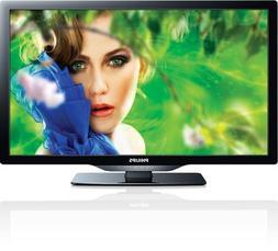 Philips 32PFL4507 32-Inch 60Hz LED TV