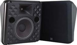 JBL 8350 High Power Cinema Surround Speaker for Digital Appl