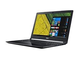 "Acer Aspire 15.6"" 1920x1080 Laptop , 7th Gen Intel Core i5 7"