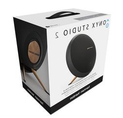 Harman Kardon Onyx Studio 2 Wireless Speaker System with Rec