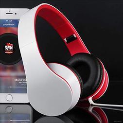 Kaiyu Gaming Headset Gaming Headphone High Sound Convergence