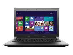 Lenovo 15.6-Inch Business Laptop