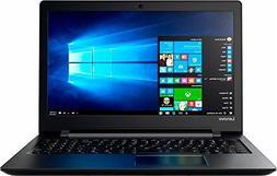 Lenovo 15.6-inch High Performance HD WLED Laptop, AMD Quad-C
