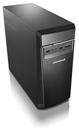 Lenovo H50 Desktop  90BH0037US