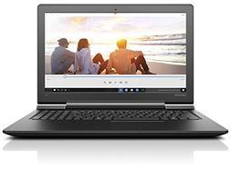 Lenovo Ideapad 700 Flagship High Performance 15.6 Inch Full