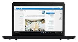 "Lenovo ThinkPad E570 15.6"" Laptop Computer  20H50045US"
