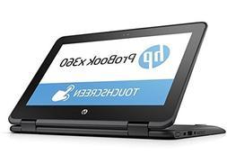 Newest HP ProBook x360 Convertible Flagship High Performance
