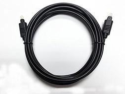 OMNIHIL  Optical Digital Cable Compatible with LG Electronic