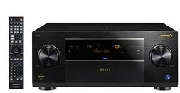 Pioneer Elite SC-87 9.2-Channel Class D3 Network A/V Receive