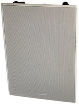 Polk Audio 65RT  2-way In-wall Speaker