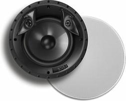 Polk Audio 80F/X-LS High Performance In-Ceiling Surround Lou