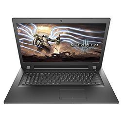 Premium High Performance Lenovo Laptop PC 15.6-inch HD+ Disp
