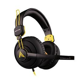 Sound Intone X7 2015 New Professional 3.5mm Pc Gaming Stereo