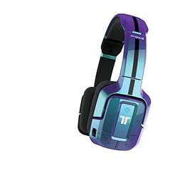 TRITTON Swarm Wireless Mobile Headset with Bluetooth Technol