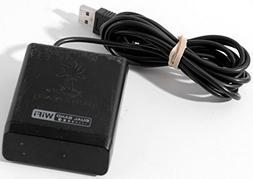 Turtle Beach TB300-2266-01 Dual Band Wi-Fi Video Game Headse