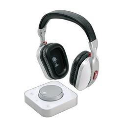 Turtle Beach - i60 Premium Wireless Gaming Headset - DTS Hea