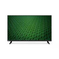 VIZIO D43-C1 43-Inch 1080p LED TV