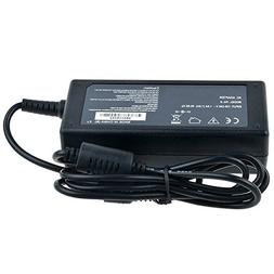 AT LCC AC Adapter for Sony PS3 CECH-ZVS1U CECH-ZVS1 Surround