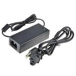 Accessory USA AC Adapter Charger for Harman Kardon SB 16 / S