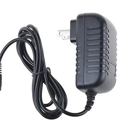 Digipartspower AC Adapter Charger for 3-D Surround Sound Pro