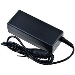 Digipartspower AC/DC Adapter for Samsung HW-J370 HW-J370/ZA
