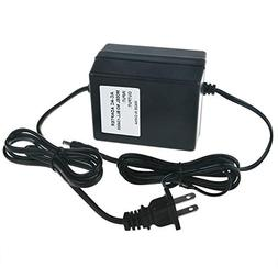AT LCC New AC/AC Adapter for Creative Labs 4400 Inspire 4.1