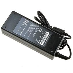 AT LCC AC/DC Adapter Compatible Auvio SBX24210 Cat. No.: 400