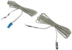 Samsung AH81-02137A A/S Part-Speaker Wire