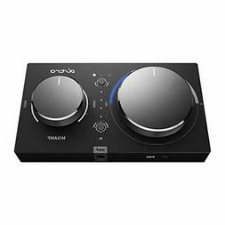 ASTRO Gaming mix amplifier professional MixAmp Pro TR PS4 /