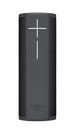 Ultimate Ears BLAST Portable Wi-Fi / Bluetooth Speaker with