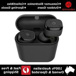 Bluetooth 5.0 Noise Reduction TWS True Wireless Earbuds Earp