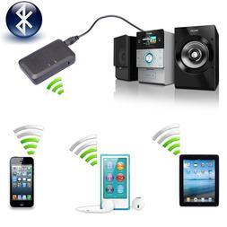 Bluetooth Receiver for Headphones