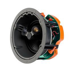 BRANDNEWSEALED Monitor Audio C380-FX C380FX Surround Rear Ef