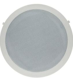 Ceiling Speaker for Home Theater Surround Sound 2 Way Acoust
