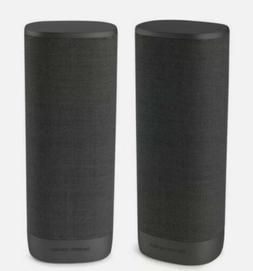 Harman Kardon Citation Surround Wireless Satellite Speakers
