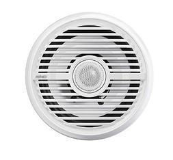 Clarion CMG1722R 7-Inch 100-Watt Marine Speakers