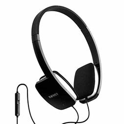 Computer Headset Headset Headset Game Gaming Voice with Micr