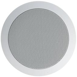 Theater Solutions CS4C In Ceiling Surround Sound Home Theate