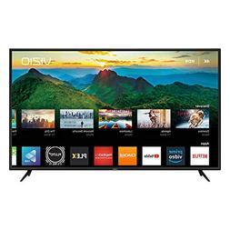 """VIZIO D D65-F1 64.5"""" 2160p LED-LCD TV - 16:9-4K UHDTV"""