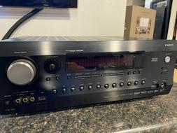 Integra DTR-40.3 AV 4k HDMI Home Theater Surround Sound 7.2