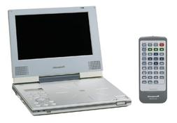 Panasonic DVD-LV70 Portable DVD Player