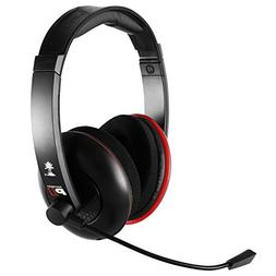 Ear Force? P11 Amplified Stereo Gaming Headset for PS3?