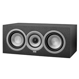ELAUC51BK ELAC Uni-fi UC5 Center Speaker