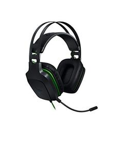 Razer Electra V2-7.1 Surround Sound Gaming Headset